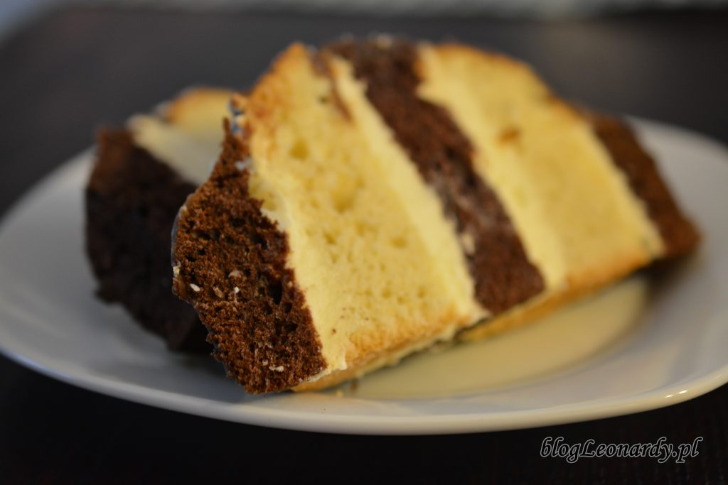 ciasto metrowiec (2)