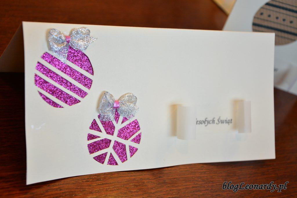 kartka świąteczna diy (2)
