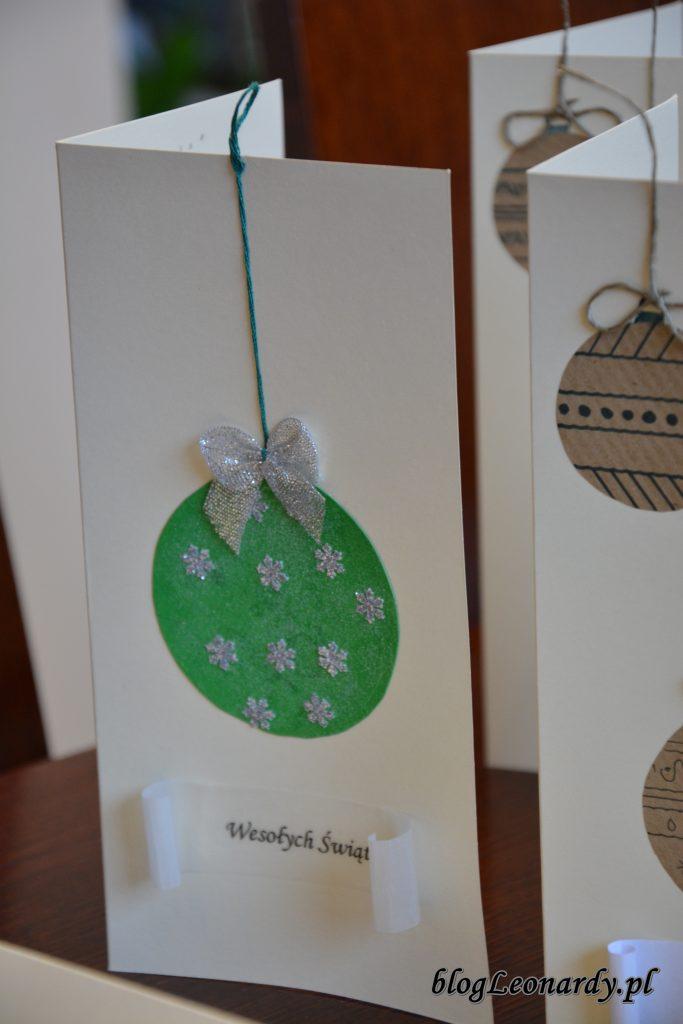 kartki świąteczne diy (3)