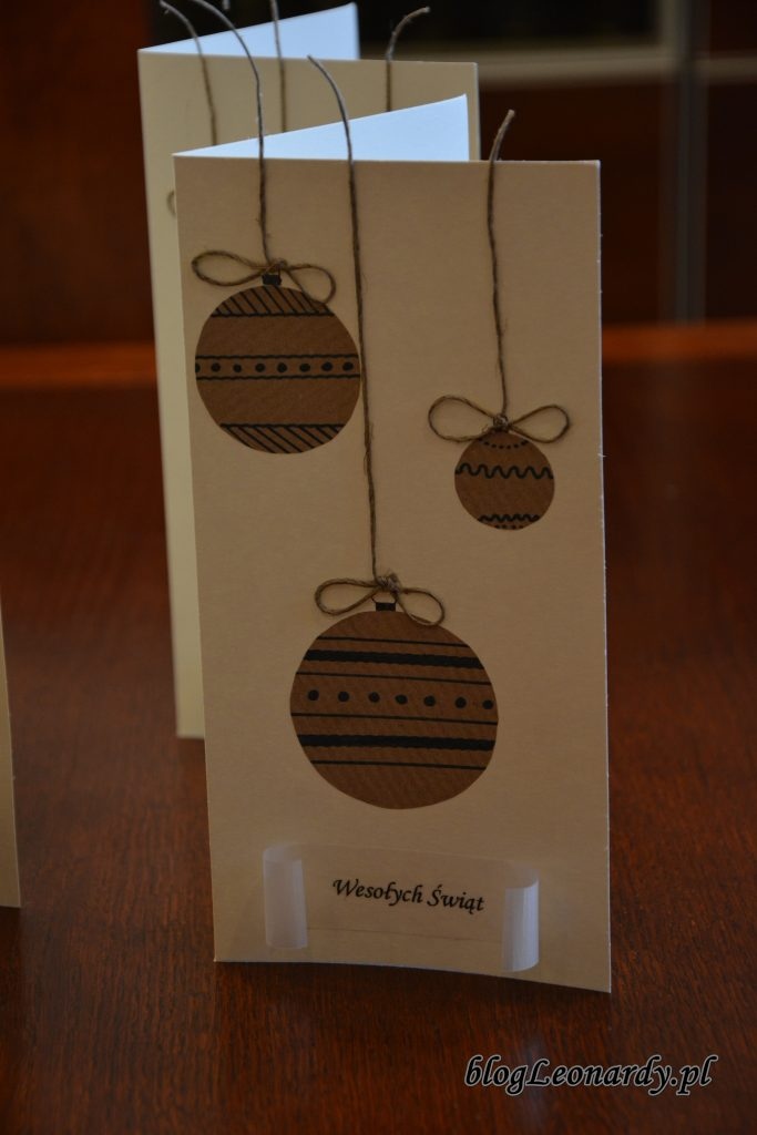 kartki świąteczne diy (4)