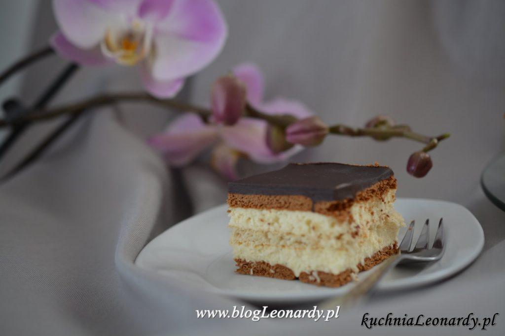 ciasto-z-kokosami