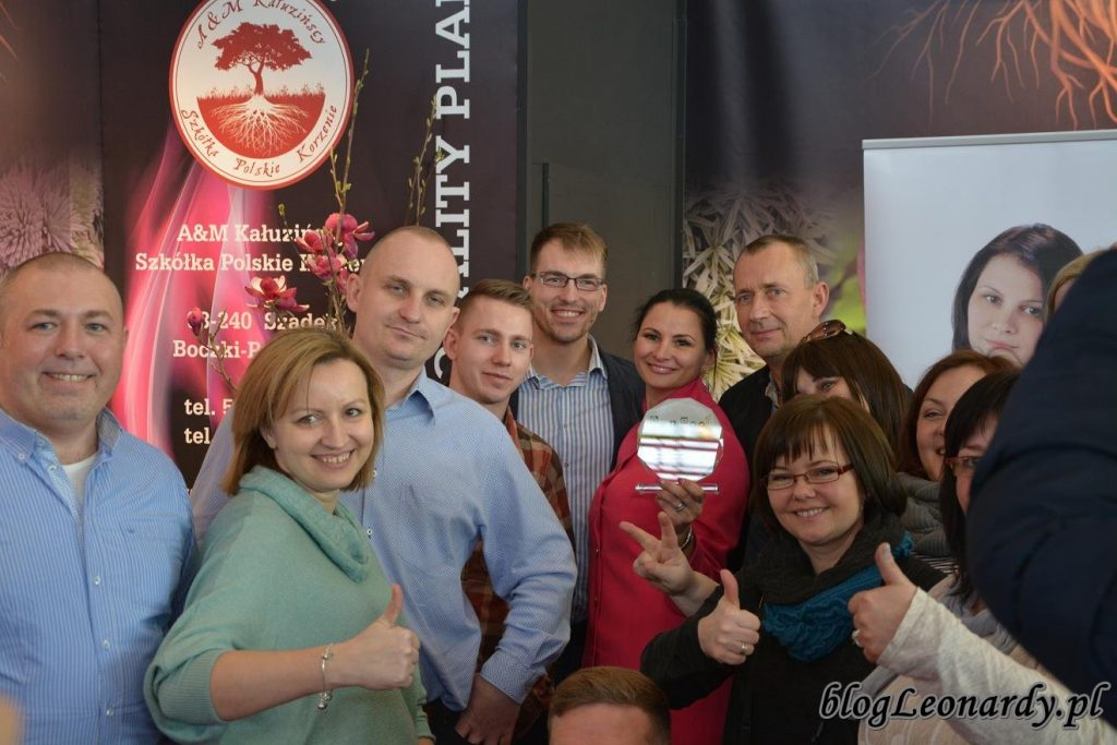 nagrody blogerów 2