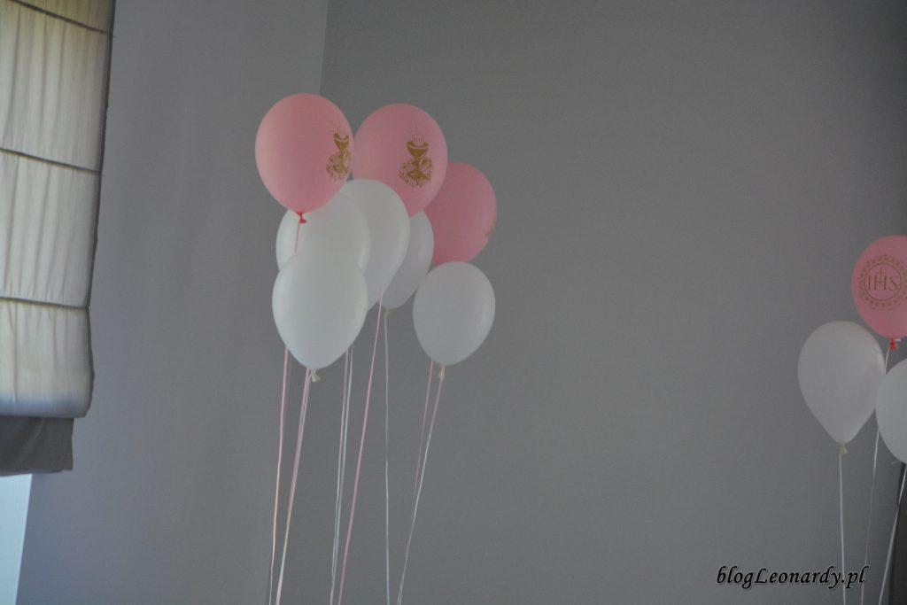 przyjęcie w domu - balony (2)