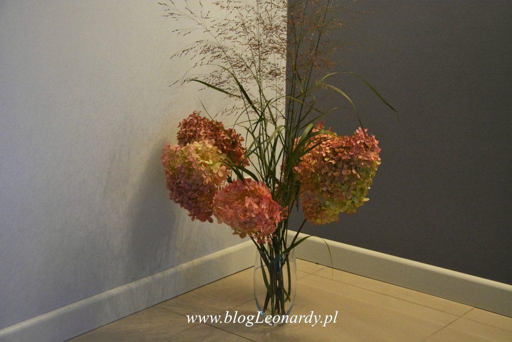 suszone-kwiaty-hortensji-002