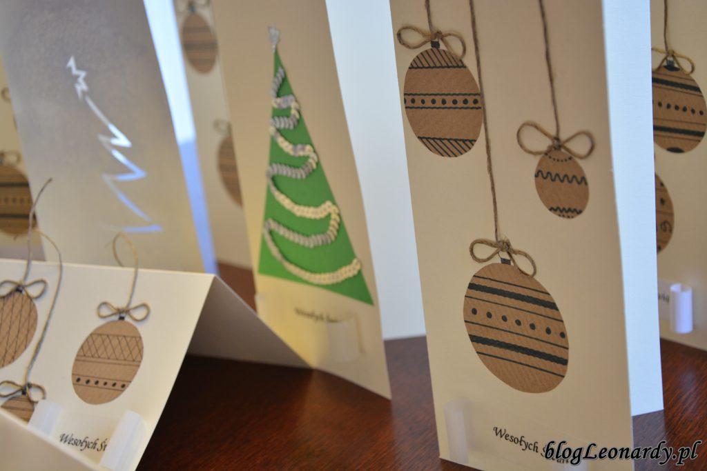 kartki świąteczne diy (2)