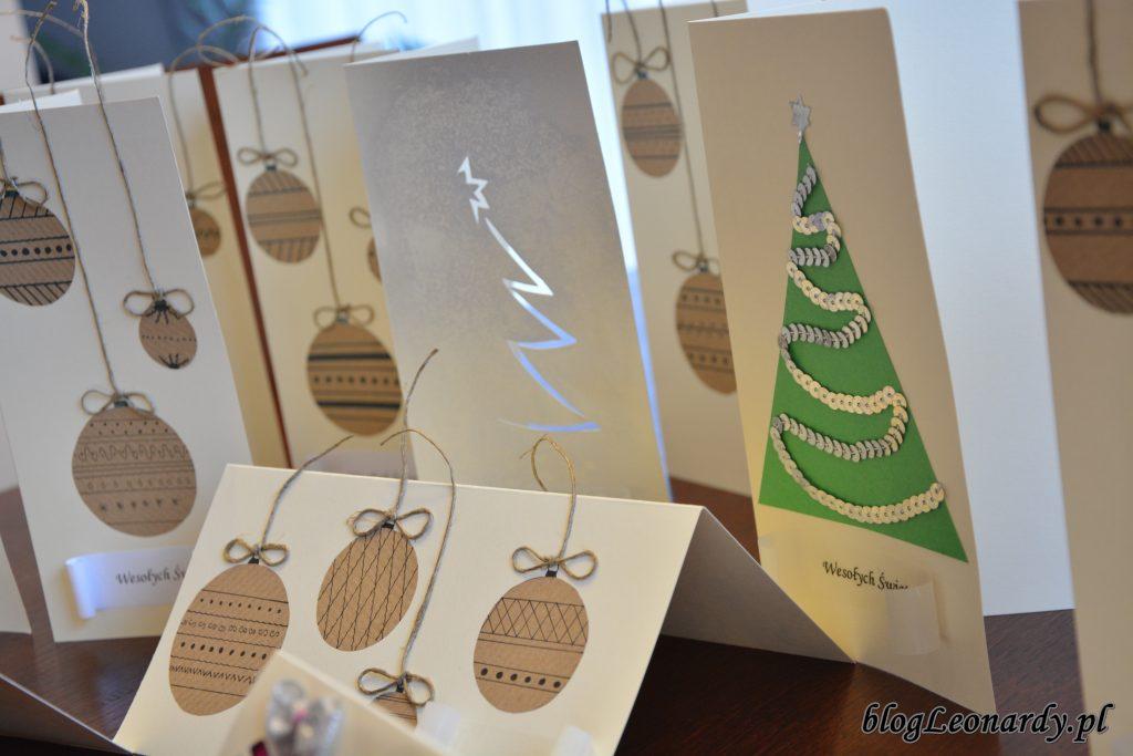 kartki świąteczne diy (5)