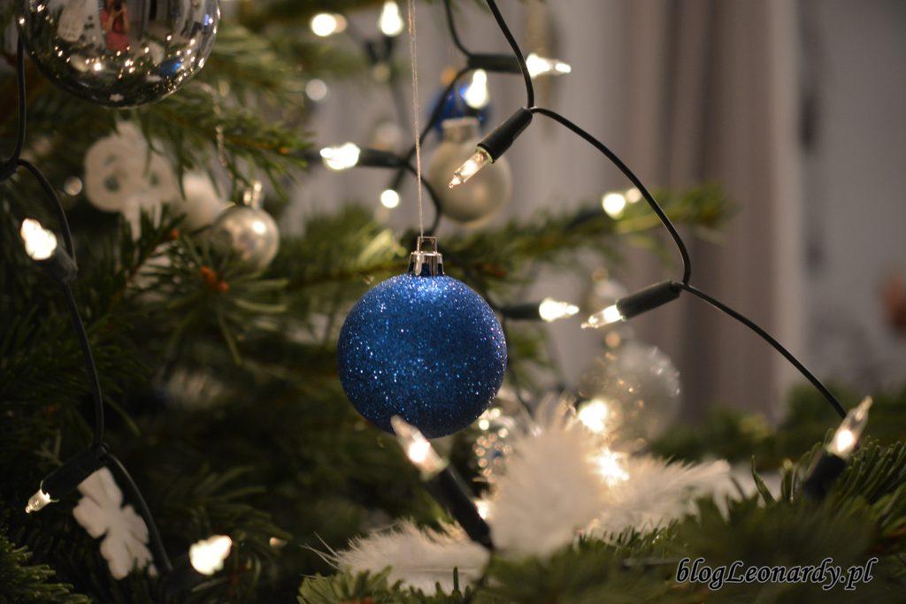 wesołych świąt 1