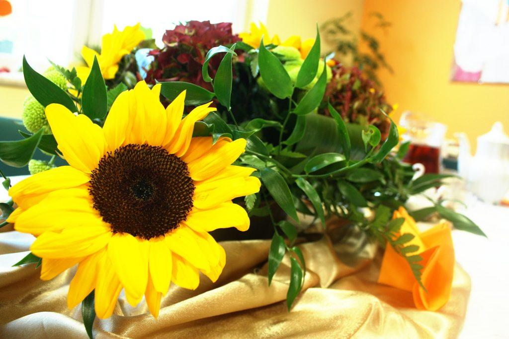 bouquet-517693_1920