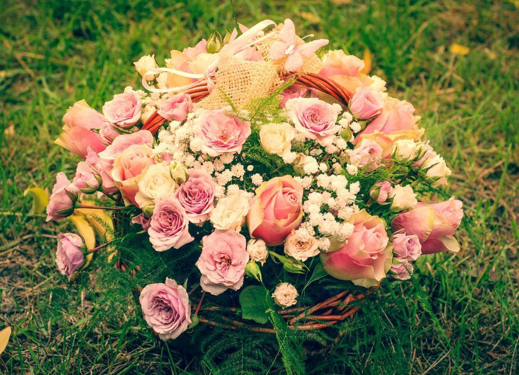 roses-630970_1920