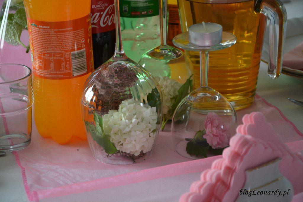 przyjęcie w domu - świeczniki (2)