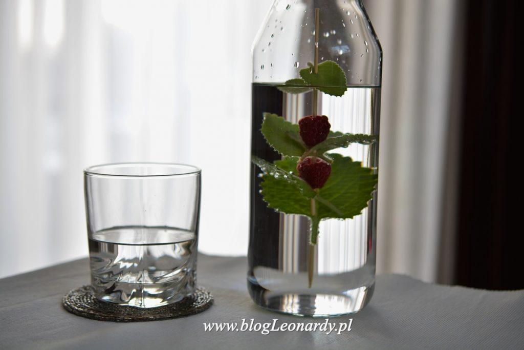 oregano-kubanskie-napoj