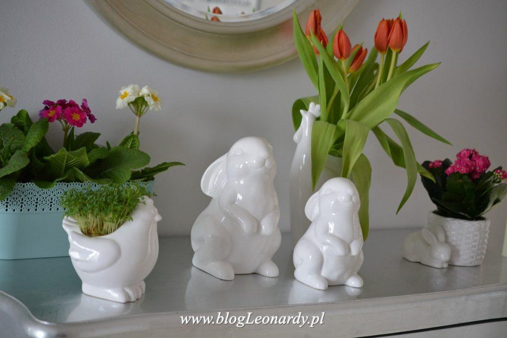 Wielkanoc Za Pasem Jak Dekoracje Wielkanocne Mogą